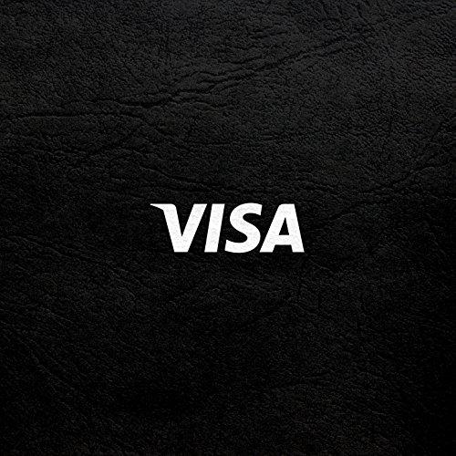 visa-explicit