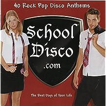Schooldisco.Com:the Album