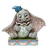 ENESCO Disney Tradition Baby Mine (Dumbo Figur)