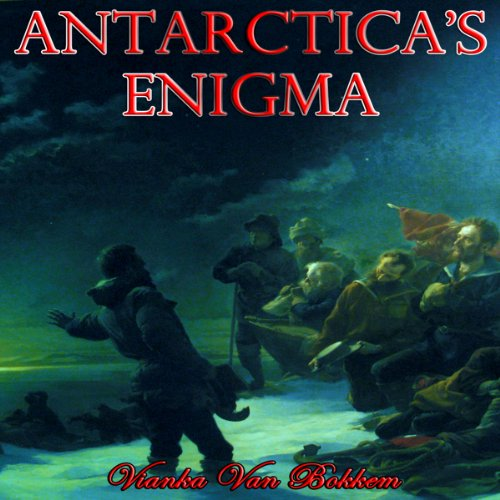 antarcticas-enigma