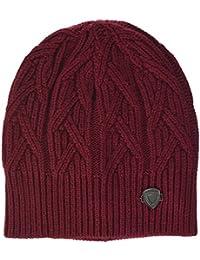Blauer Accessori Hat, Chapela para Mujer
