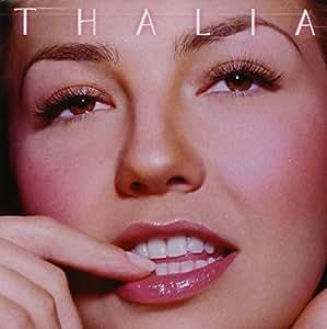 Thalia mp3 download free music.