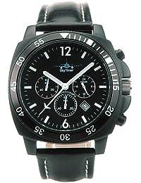 Armbanduhren Für Damen Uhren Und Herren Kaufen Skytimer Online 29IDWEH