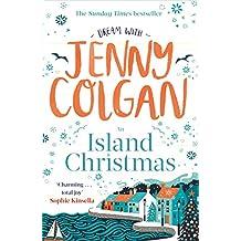 An Island Christmas (Mure Book 4)