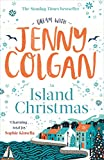 An Island Christmas (Mure Book 4)