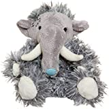 Me To You - Peluche (G73W0319)