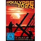 Apocalypse 2024-a Boy and His Dog