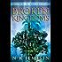 The Broken Kingdoms (Inheritance Trilogy Book 2)