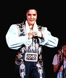 Last Photos: vol 8: My Treasured Memories (My Treasured Memories of Elvis) (English Edition)