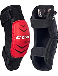 CCM Quicklite 230 Youth Coudières (Ep230-yth)