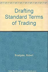 Drafting Standard Terms of Trading