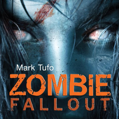 ie Fallout, Book 1 (Zombie Fallout)