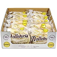 Mollete Mediano Integral 60g