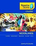 Rosetta Stone Course - Komplettkurs Niederländisch [Download]