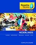 Rosetta Stone Course - Komplettkurs N...