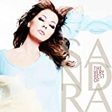 The Very Best of Sandra (2CD + DVD Deluxe Edition)