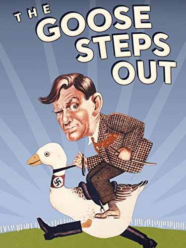 the-goose-steps-out