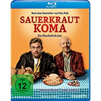 Blu-ray Dramen Charts Platz6