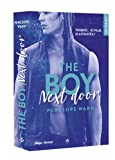 "Afficher ""The Boy next door"""