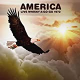 Live Whisky A-Go-Go 1972
