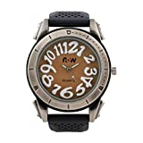Now Trendy Analog Watch For Men