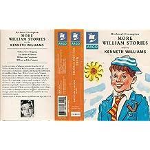 More William Stories