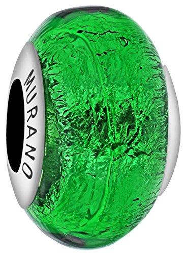 Tuscany Charms Damen Bead - 8.69.2277 Preisvergleich