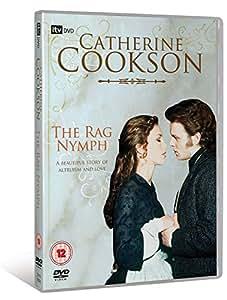 The Rag Nymph [DVD]