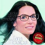 Songtext Von Nana Mouskouri Guten Morgen Sonnenschein Lyrics