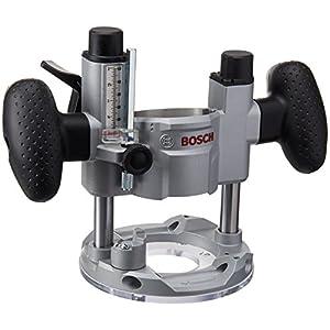 51ZxrfcBeXL. SS300  - Bosch Professional 060160A800 Bosch TE 600 Professional - Fresadoras Acessorio