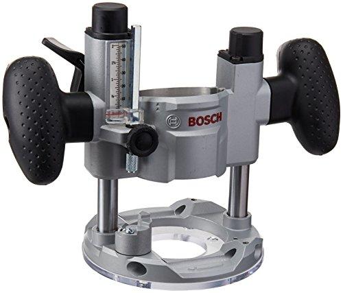 Bosch Professional 060160A800 Bosch TE 600 Professional
