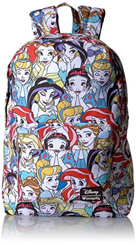 disney-princesses-backpack