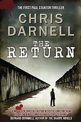 The Return (Paul Stanton 1)
