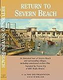 Return Severn Beach kostenlos online stream