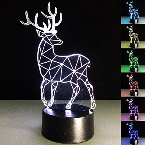 reno-3d-luz-de-la-noche-tactil-mesa-de-las-lamparas-de-escritorio-ryham-7-luces-de-cambio-de-color-c