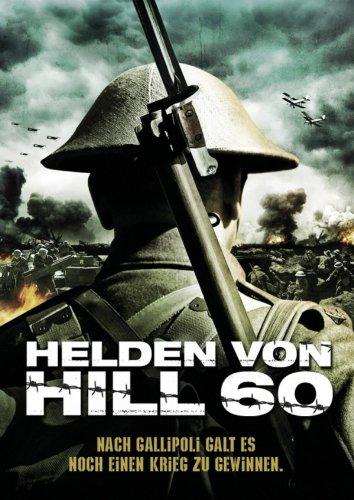 Wahl Beenden (Helden Von Hill 60)