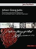 Produkt-Bild: Johann Georg Judas: Zur Architektur eines geistlichen Kurfürstentums an Rhein und Mosel im späten 17. und frühen 18. Jahrhundert