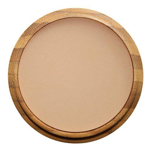 zao-compact-powder-cipria-303marrone-beige-neutral-compatta-in-barattolo-di-nachfllbarer-bamb-bio-ec