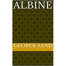 ALBINE (French Edition)