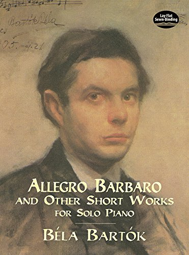 bartok-ballegro-barbaro-and-othe-dover-music-for-piano