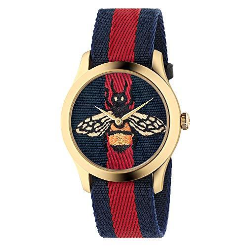Orologio Gucci G-Timeless YA1264061