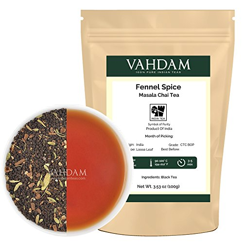 fennel-spice-masala-chai-tea-2016-harvest-signature-blend-loose-leaf-black-tea-100-pure-unblended-ga