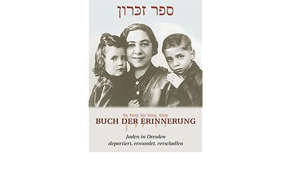 Reichster Mann Dating-Website