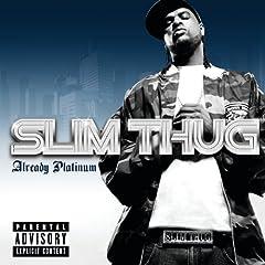 Already Platinum [feat. Pharrell] [Explicit]