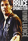 Bruce Springsteen - Under The Influence [DVD] [2010] [UK Import]