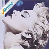 True Blue (Reissue)