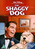 The Shaggy Dog [DVD] by Fred MacMurray