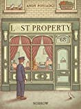 Lost Property: Nobrow 17x23 (17x23 Series)