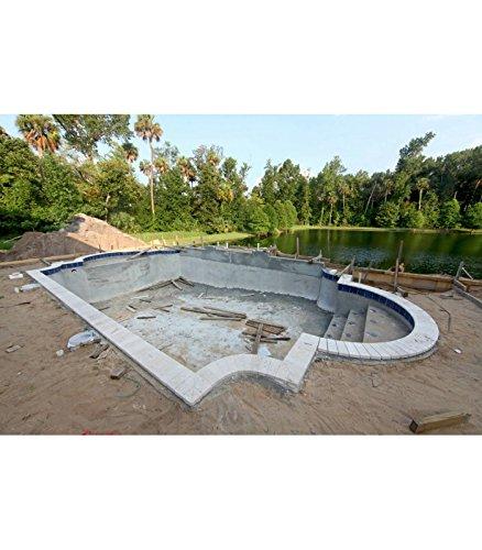 ciment-hydraulique-detancheite-a-prise-rapide-5-kg-gris