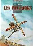 Les Potamoks, Tome 3 - Nous et le désert